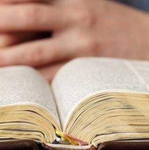 У Житомирі діти відвідують уроки «Християнської етики» лише за умови письмової згоди батьків
