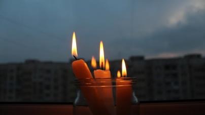 Стало відомо, жителі яких вулиць Малина декілька днів будуть без світла