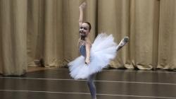 500 танцюристів із різних країн взяли участь у Міжнародному фестивалі-конкурсі хореографічного мистецтва ім. Н. Скорульської