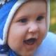 На Житомирщині батьки звинувачують лікарів у смерті 6-місячного хлопчика