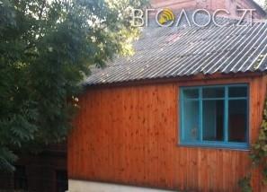 Житомирська міськрада продала будівлю витверезника