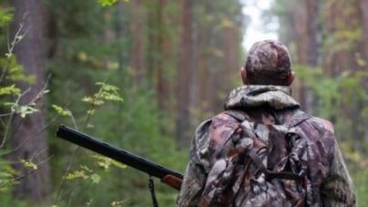 У Ємільчинському районі мисливець застрелив іншого чоловіка, сплутавши його з дичиною