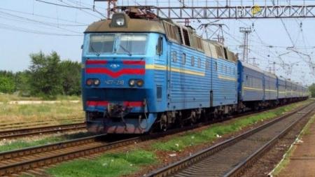 Ого! Укрзалізниця запускає додатковий поїзд спеціально  на фестиваль дерунів у Коростені
