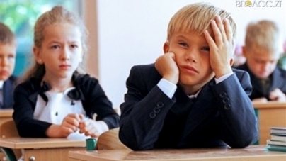 За меблі для шкіл Житомира заплатять понад 8 мільйонів