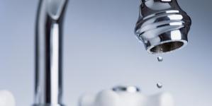 Де сьогодні в Житомирі не буде води