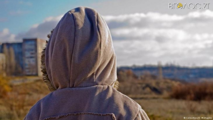 Упродовж місяця розшуківці області встановили місцеперебування понад 165 безвісно зниклих осіб