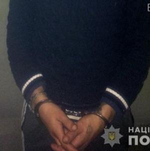 У Бердичевському районі пасажир напав на водія «маршрутки» та забрав виручені кошти