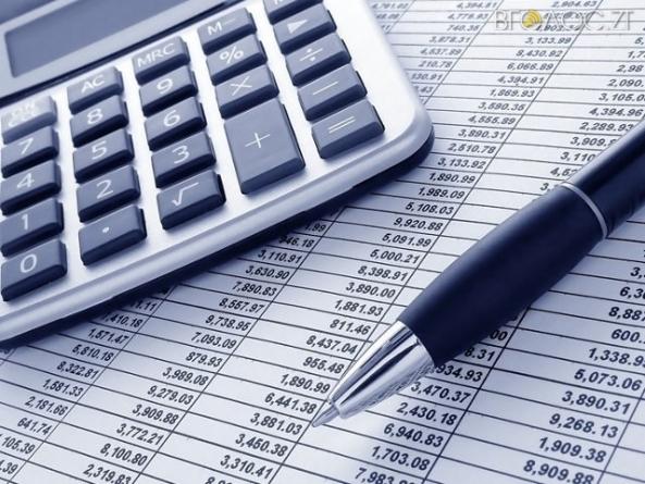 Житомирcька область отримала бюджет на 2019 рік майже 8 млрд грн