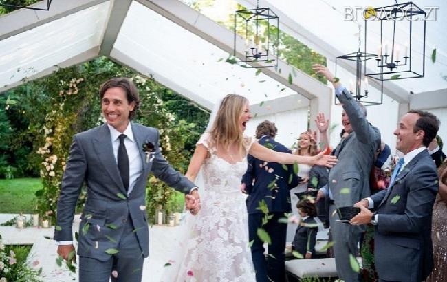 Тепер на Житомирщині одружитися за кілька годин можна у п'яти містах