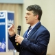 У Житомирі відбудеться бізнес-форум «Стратегічне планування власного бізнесу»