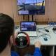 У ЖДТУ розробили симулятор для навчання водіїв тролейбусів