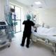 Житомирщина: на підприємстві з виготовлення тирсопакетів загинув працівник