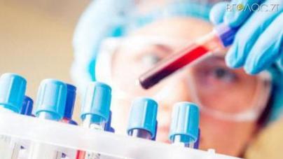 В Олевську придбають прилад для автоматичного аналізу крові