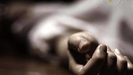 У поліції розповіли про резонансні вбивства на території області