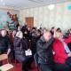 В одній із ОТГ Бердичівського району після об'єднання бюджет збільшився у 5 разів