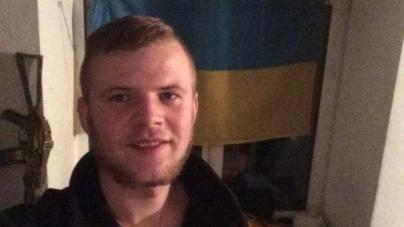 У зоні ООС загинув 20-річний боєць з Овруцького району