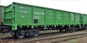 Експорт та імпорт Житомирщини: Росія й досі залишається крупним «клієнтом»