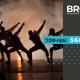 Discount Shop BRO – твоя мотивація на шляху до ідеальної фігури!