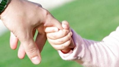 На Житомирщині 200 дітлахів чекають на тих, кого зможуть називати мамою і татом