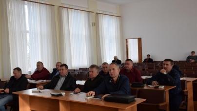 Олевськ: два депутати-радикали пропустили 11 сесій із 15 можливих