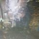У Високій Печі під час пожежі загинула бабуся