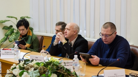 Виконком Житомирської міськради знову збереться через «дитячі» питання