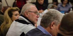 Виконком Житомирської міськради збереться позачергово через субвенцію