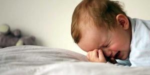 За рік на Житомирщині матері відмовилися від 64 немовлят