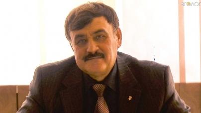 Ще один пішов: звільнився начальник управління транспорту Житомирської міськради