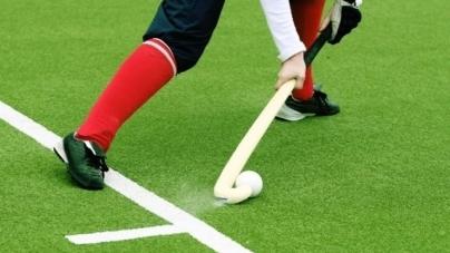 У Житомирській облраді хочуть створити спортшколу з хокею на траві