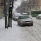 Житомир: евакуатор забиратиме автомобілі, які заважають снігоприбиральній техніці