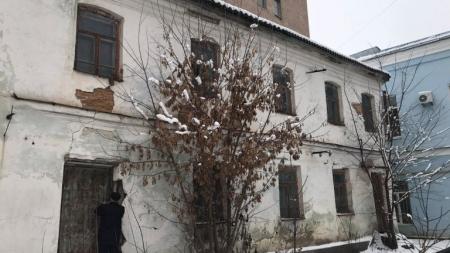 Стало відомо, за скільки продадуть адмінприміщення у Житомирі по Малій Бердичівській