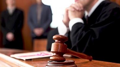 Судитимуть житомирянина, який запропонував слідчому хабар