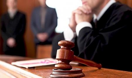 Посадовця «Житомирводоканалу» судитимуть за 350 тис. грн «відкату», – прокуратура  області