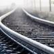 Укрзалізниця повідомила, скільки коштуватиме квиток на новий поїзд Житомир — Одеса