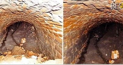 Відновити підземелля Житомира та створити там музей, – житомиряни
