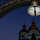 Найбільш активно переходять з церков московського патріархату у Житомирському районі