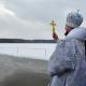 Стало відомо, як у Житомирі святкуватимуть Водохреща