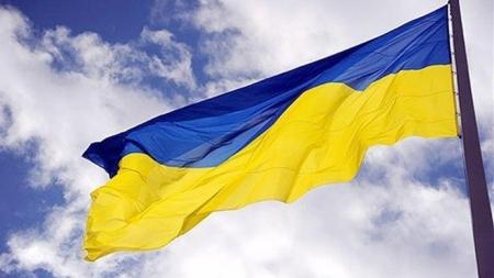 Коростенець, який знущався над Прапором України, може сісти на 3 роки у тюрму
