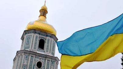 """На Житомирщині ще два села вирішили """"піти"""" з Московського патріархату"""