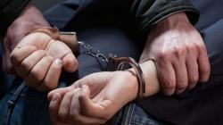 У Бердичеві арештували підозрюваного у постачанні наркотиків до виправної колонії