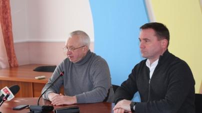 Вся тарифна політика в Україні формується в Адміністрації Президента, – екс-міністр ЖКГ