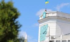 Виконком Житомирської міськради зберуть через бюджет, демонтаж та фінплани