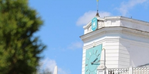 На сайті житомирської з'явився проєкт рішення про звільнення заступника міського голови