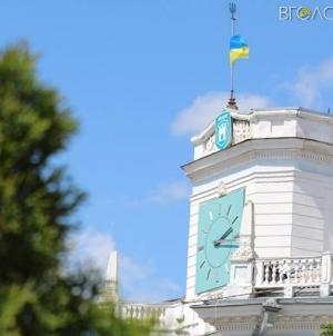 У Житомирі звільнили начальницю культури та головного архітектора