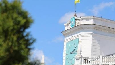 Житомирська міськрада збереться на позачергову сесію