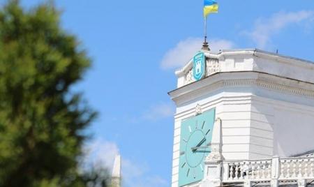 Житомирська міськрада перевірить законність сходів, встановлених депутатом Підюрою