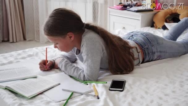 Батькам, які відмовляються робити дітям щеплення, запропонують альтернативні методи навчання
