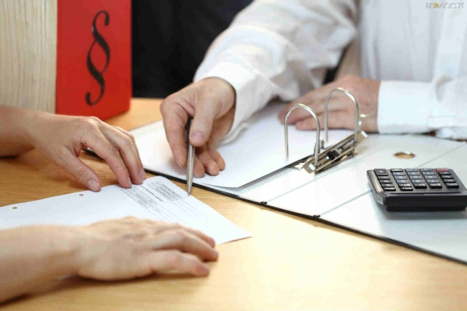 Підприємцям, які візьмуть кредит у понад 1,5 мільйони, ОДА обіцяє відшкодування з бюджету