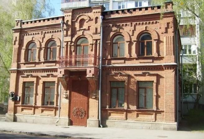 Музичній школі Житомира присвоять ім'я Лесі Українки
